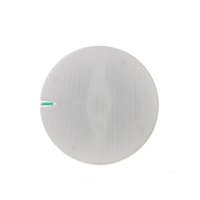 "DSP159HD 6.5 ""ABS Ceiling Speaker dengan Transformer"