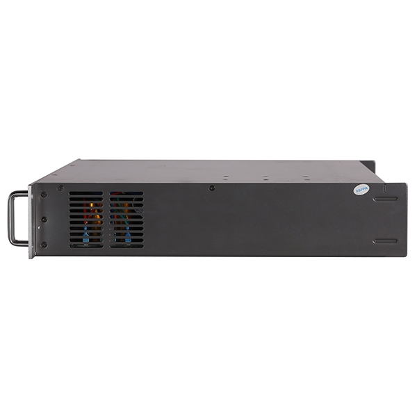 mag1306ii-dual-channel-amplifier-1.jpg