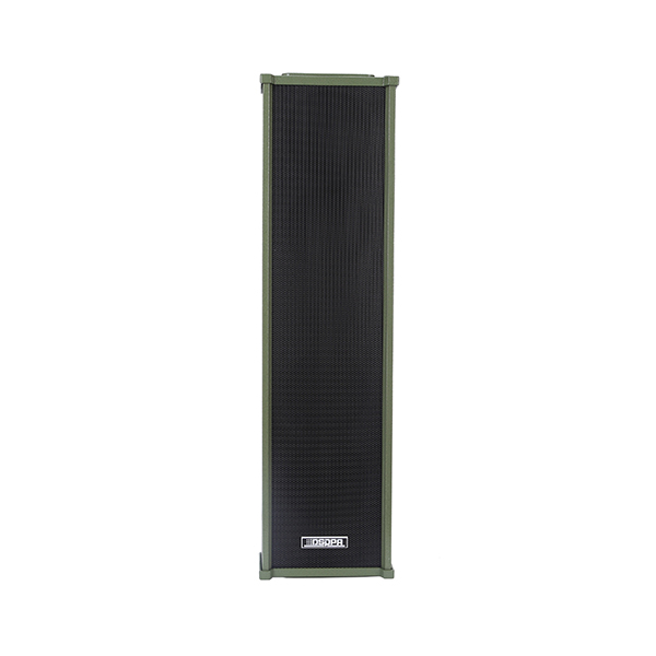 dsp405-waterproof-column-speaker-1.jpg