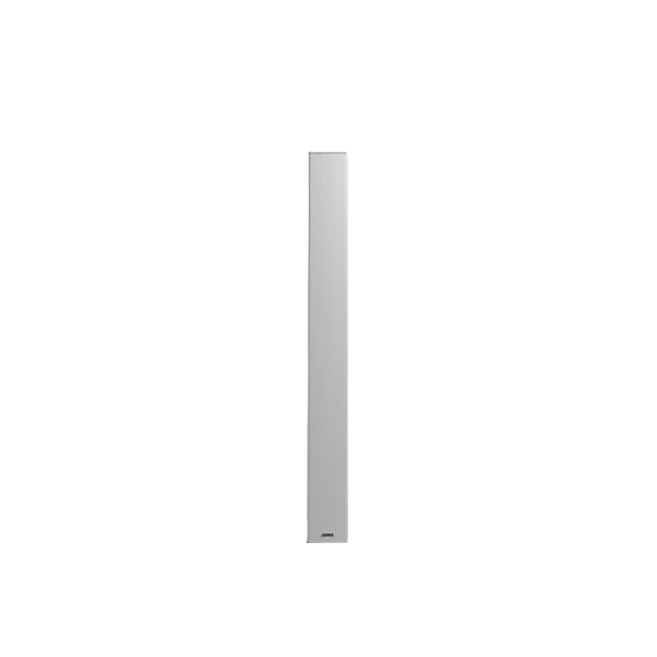 dsp3025w-waterproof-phased-array-column-speaker-1.jpg