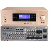 am8250-12-zones-music-system-6.jpg